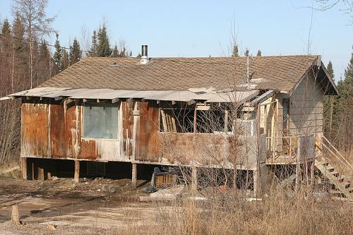 third-world-canada-a-rundown-house.jpg