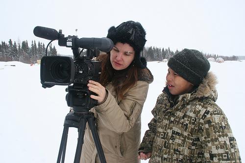 third-world-canada-andree-cazabon-with-aboriginal-boy.jpg