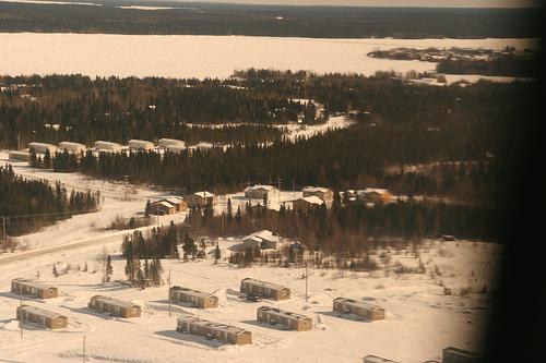third-world-canada-snowy-northern-canada-landscape.jpg