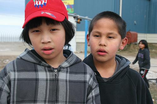 third-world-canada-young-aboriginal-boys.jpg