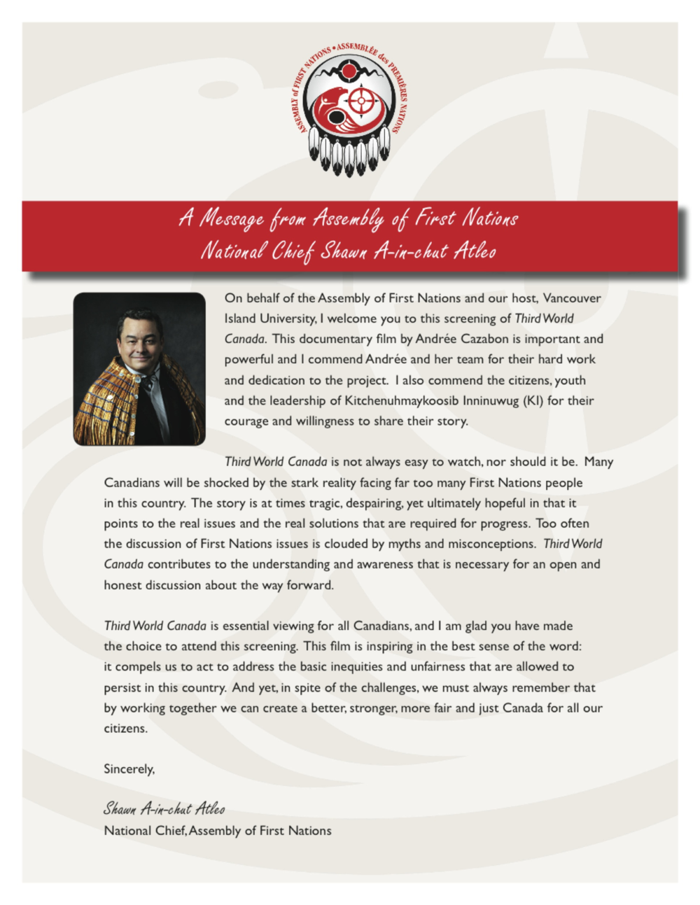 Message From Shawn Atleo.png