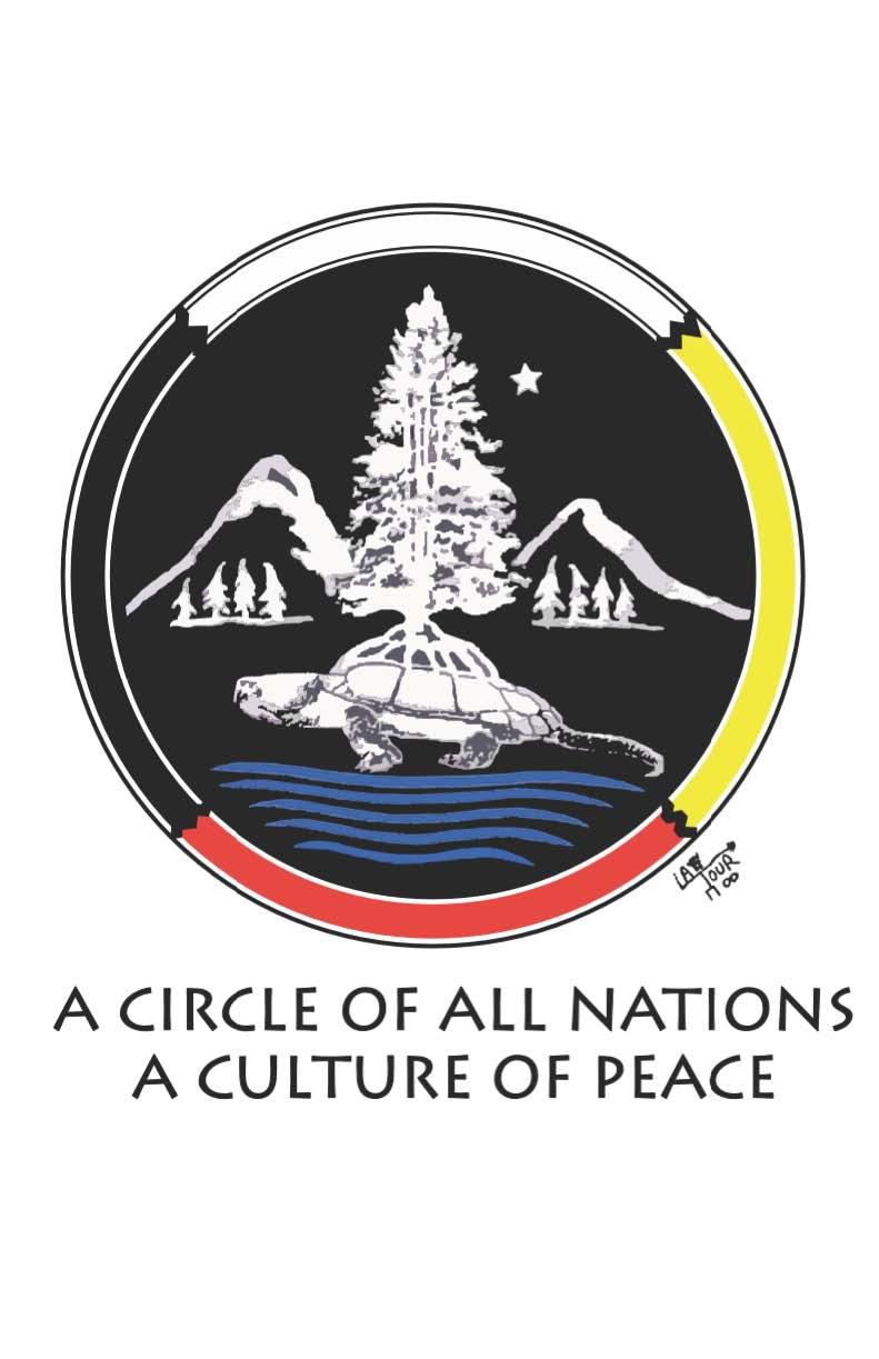 circle-nations.jpg