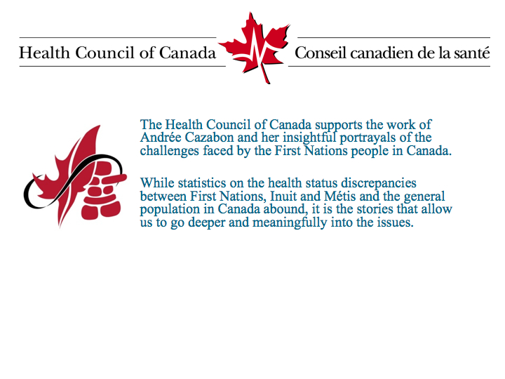health-council-graphic-messgage.jpg