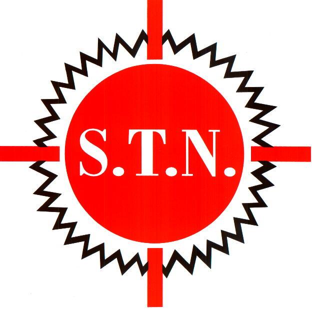 SNT-logo-ott-prem.jpg