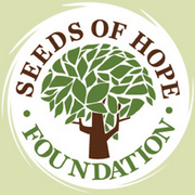 seeds of hope .png