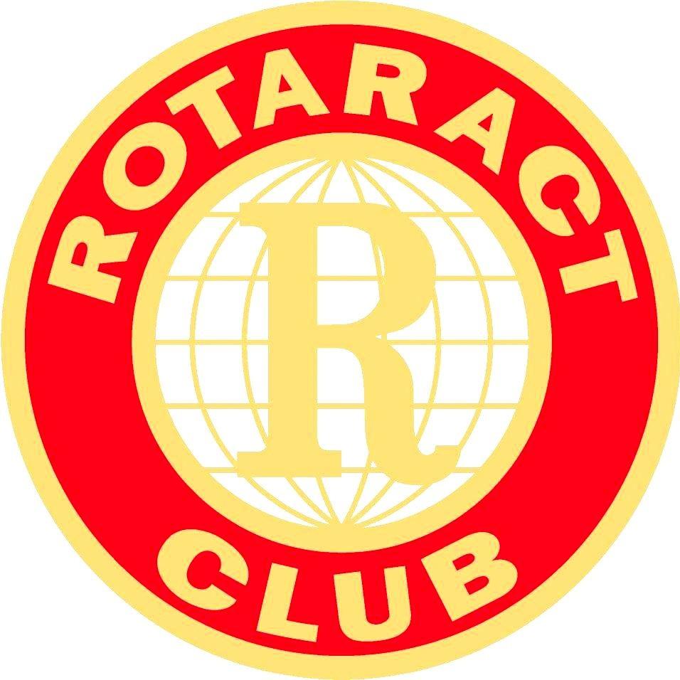 Rotaract Toronto