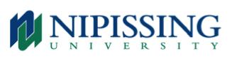Nipissing logo.png