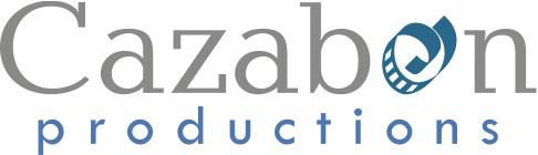 prod-caz-logo.png