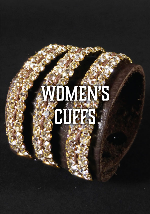 Shop for Women's Cuffs