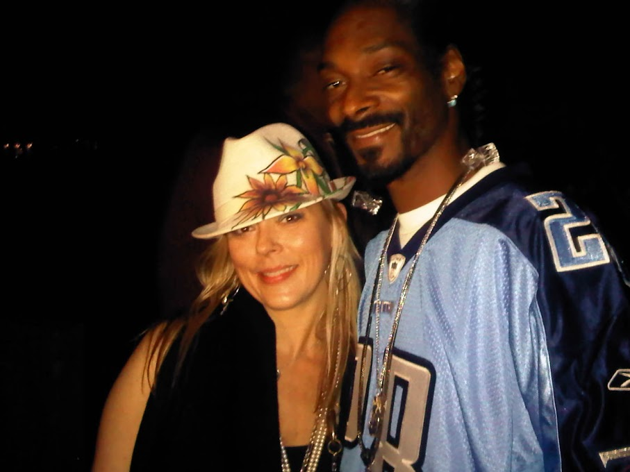 Betty & Snoop.jpg