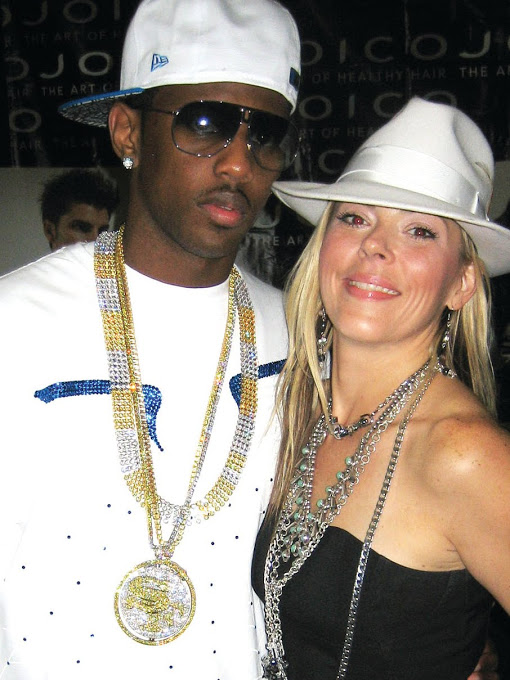 Fabolous & Betty.jpg