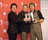 Rascal Flatts ACM Awards.jpg