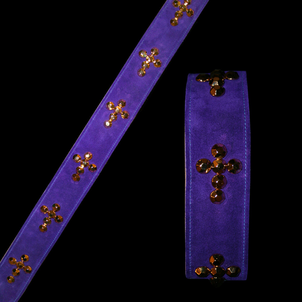 purple cross.jpg
