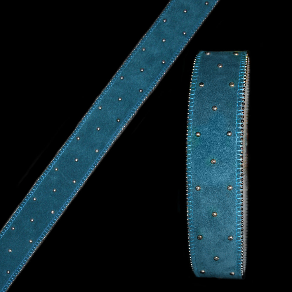 blue beaded edge.jpg