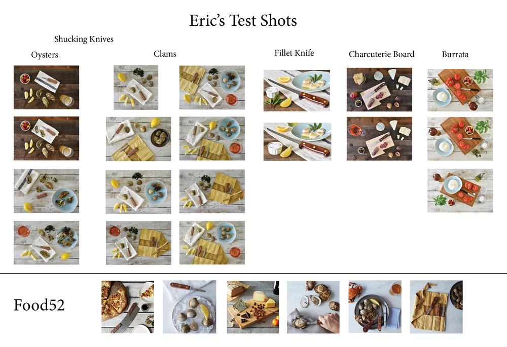StyleGuide-Test-Shots.jpg