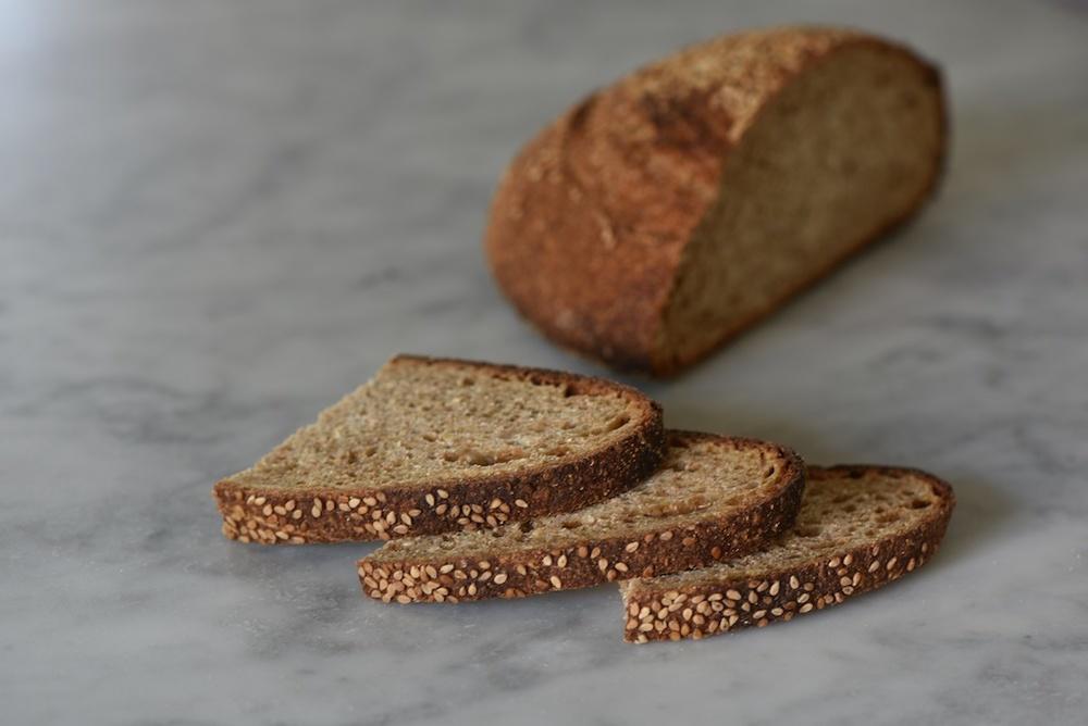 Dan's Bread 105mm 15.jpg