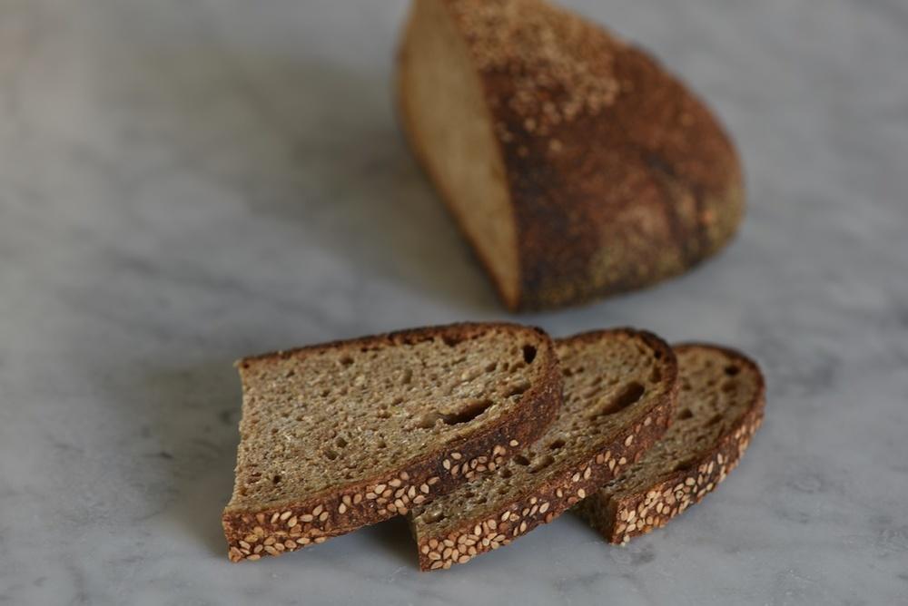 Dan's Bread 105mm 17.jpg
