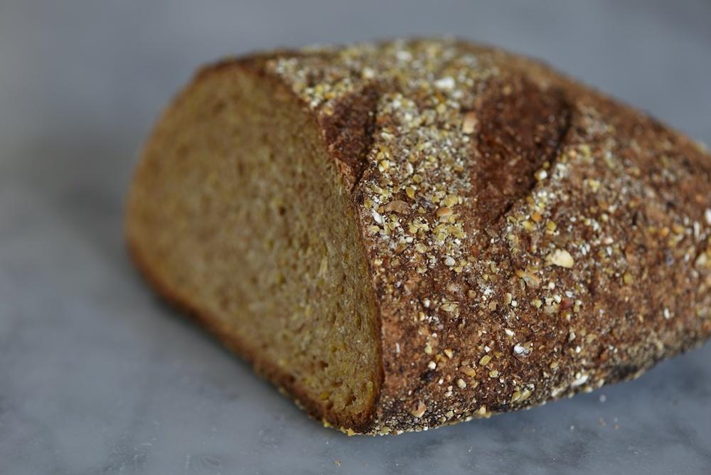 Dan's Bread 105mm 21.jpg