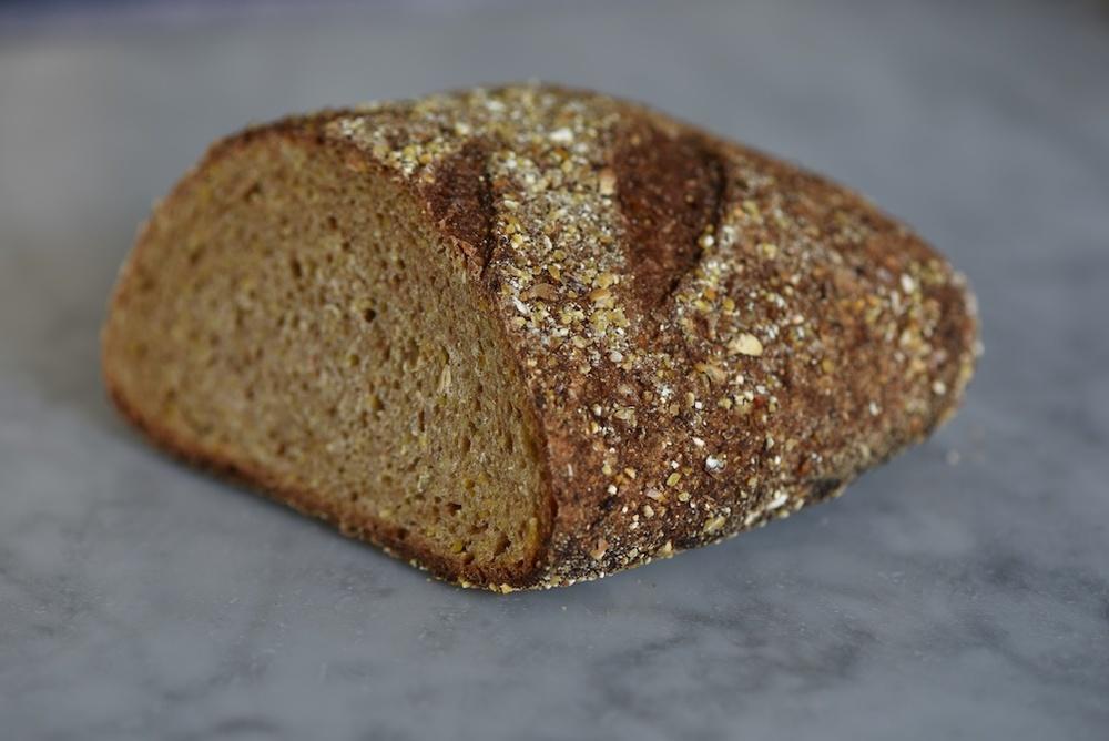 Dan's Bread 105mm 22.jpg