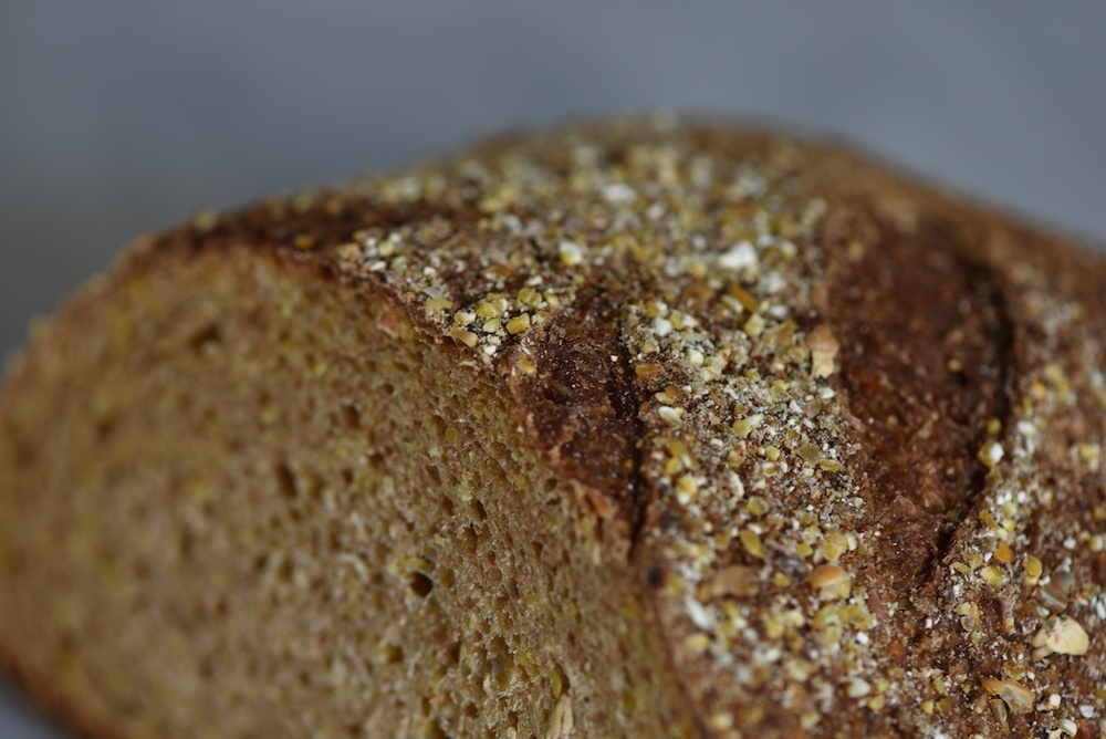 Dan's Bread 105mm 24.jpg
