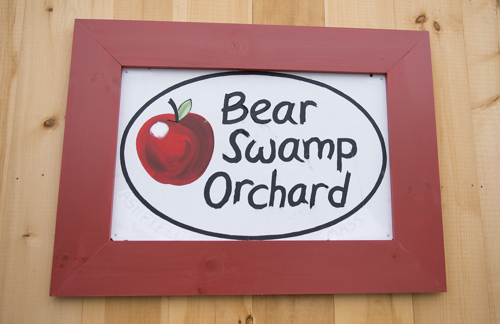 EL_Bear_Swamp_Cider_Days_2015_021.png
