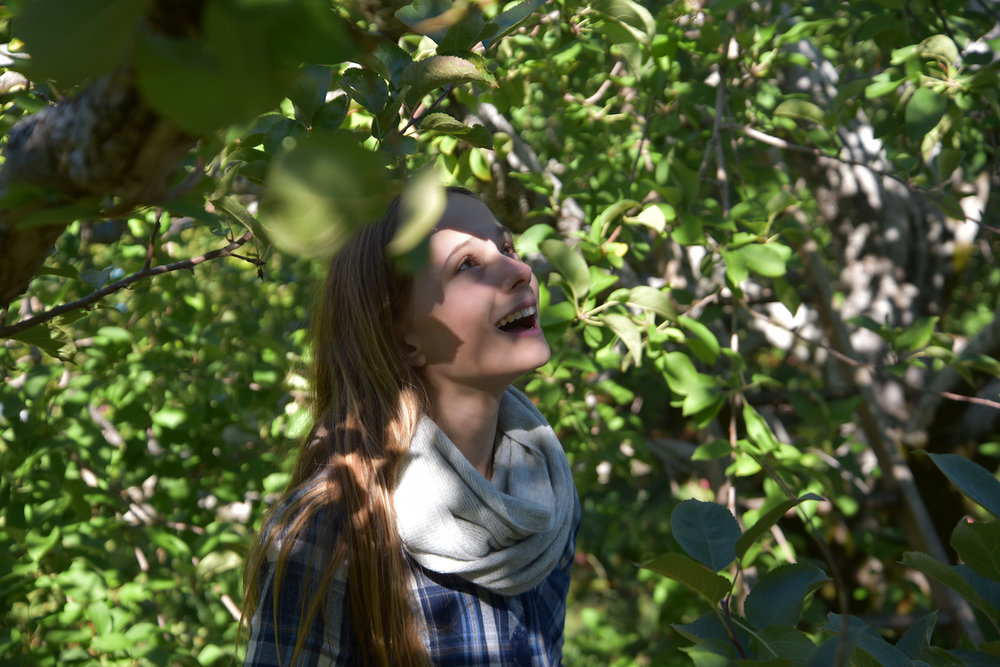 EL_Apple_Picking_2016_018.jpg