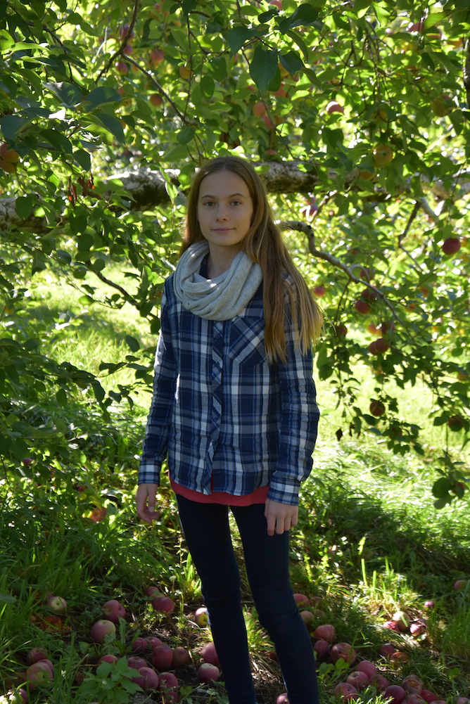 EL_Apple_Picking_2016_031.jpg