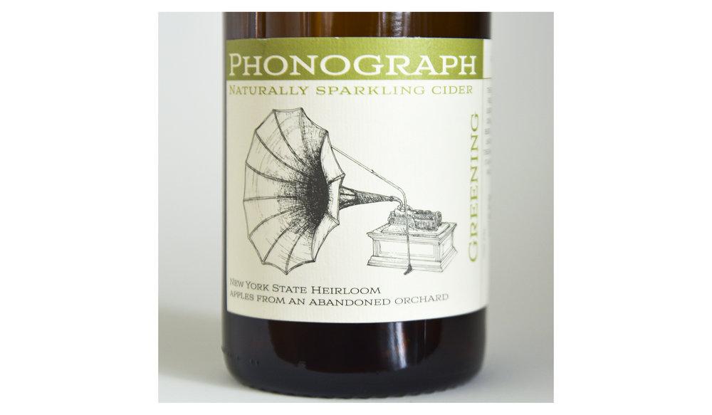 PHonograph.jpg
