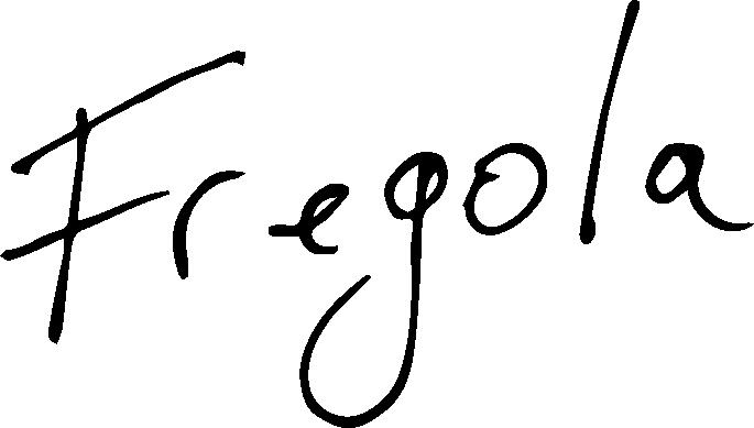 Fregola.png