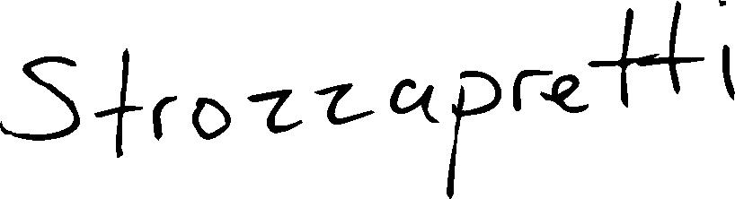 Strozzapretti.png
