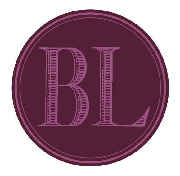 17 Burgundy BL