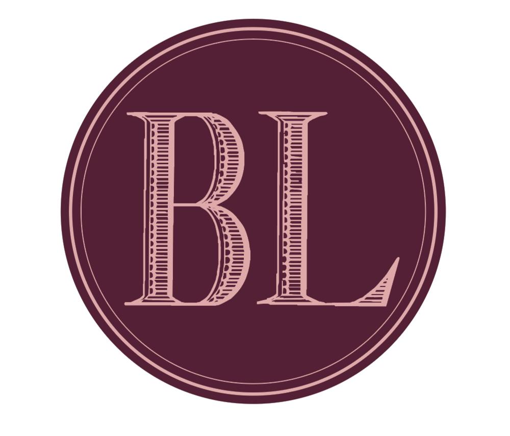 19 Burgundy/Pink BL