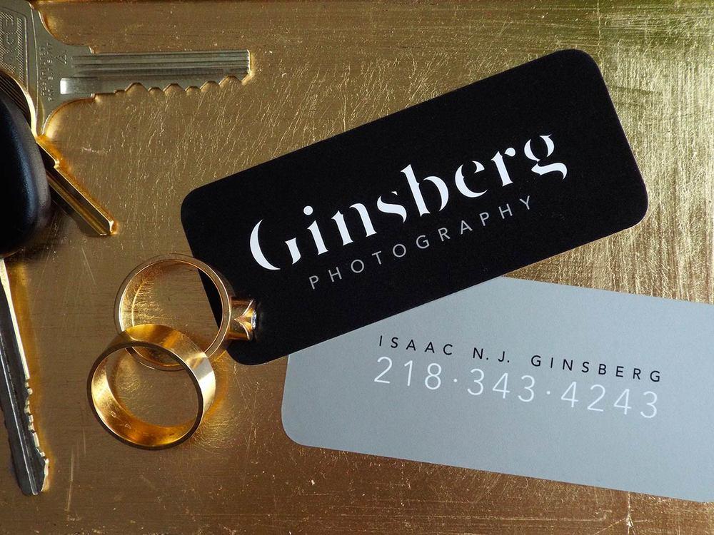 Logo_Ginsberg2.jpg
