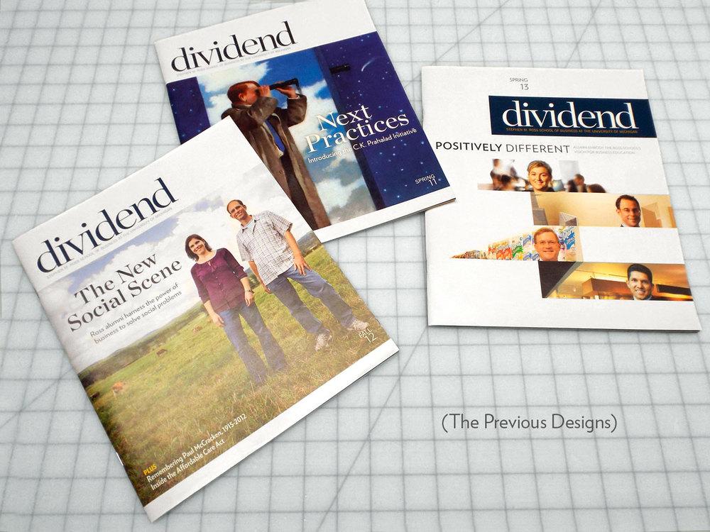 Dividend_OldCovers.jpg