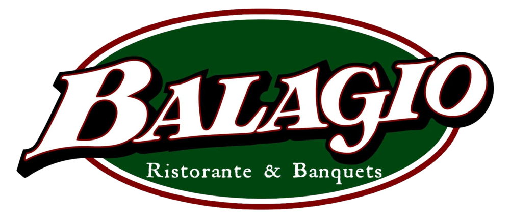 Balagio