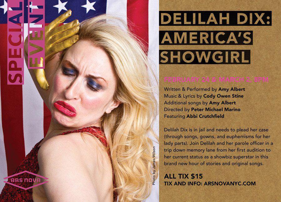 Delilah Poster.jpg