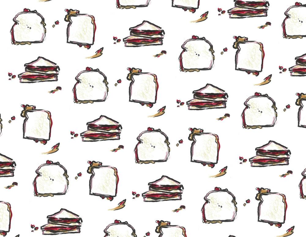 pbj_pattern.jpg