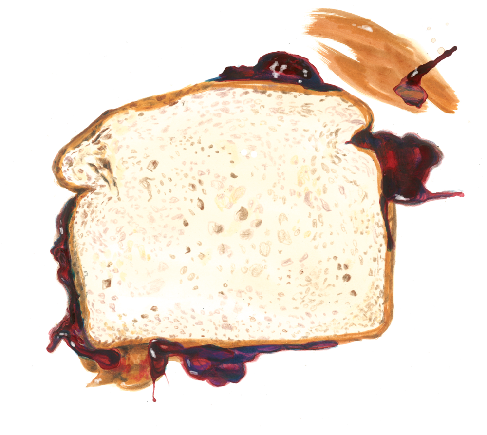 pbj_nobackground_small.png