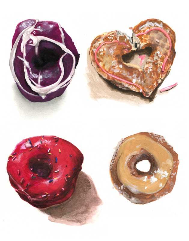 4doughnuts.jpg