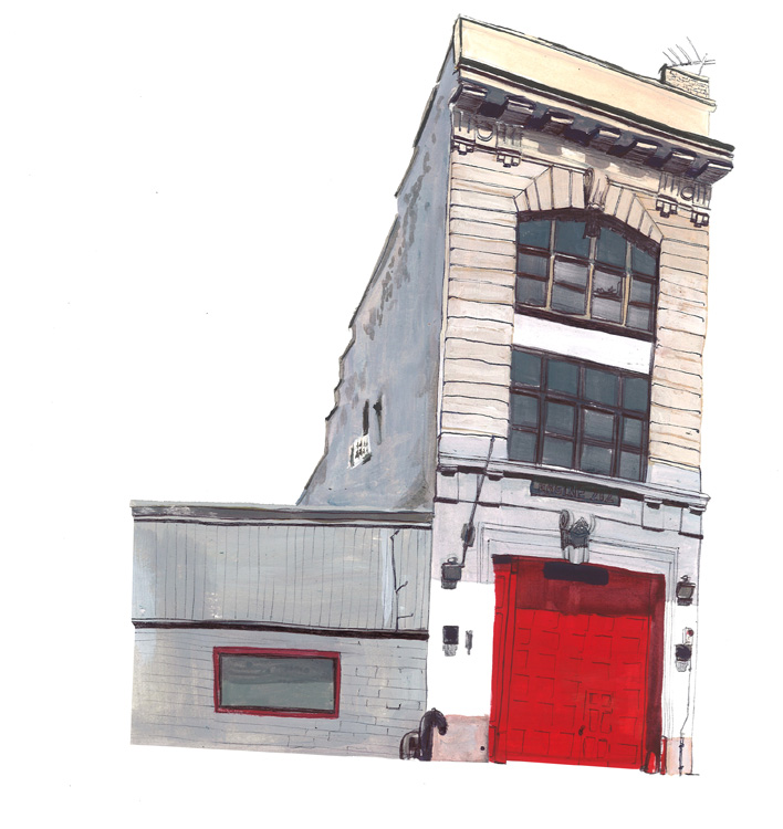 firehouse_SM.jpg