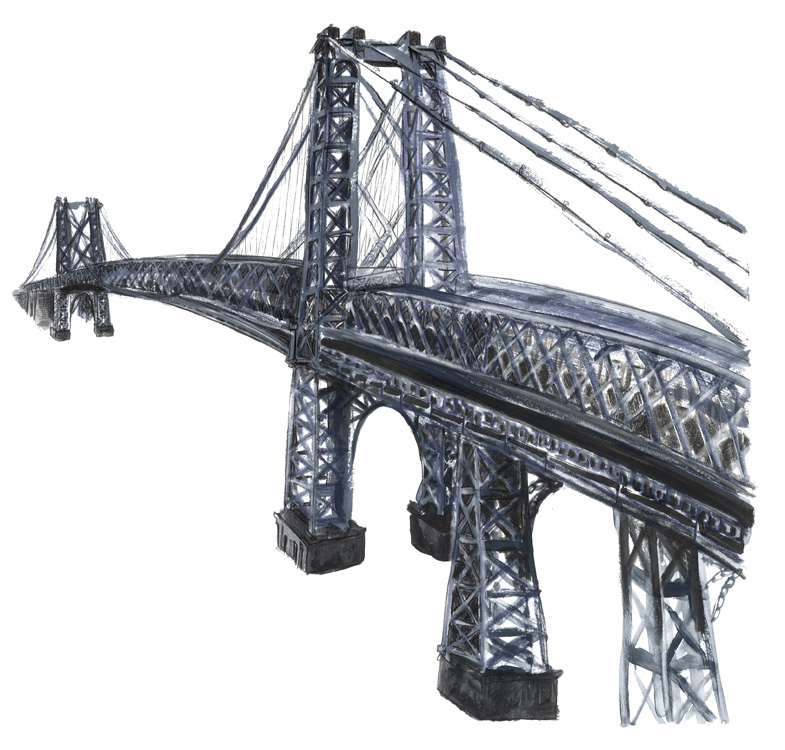 williamsburgbridge_SM.jpg