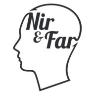 cropped-nirandfar_full_logo-192x192.jpg