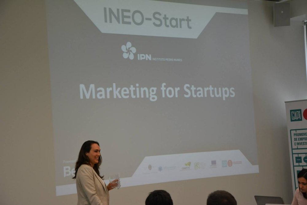 INEO-maria-burpee-marketing-startups-pic.jpeg