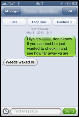 tenna texts.jpg