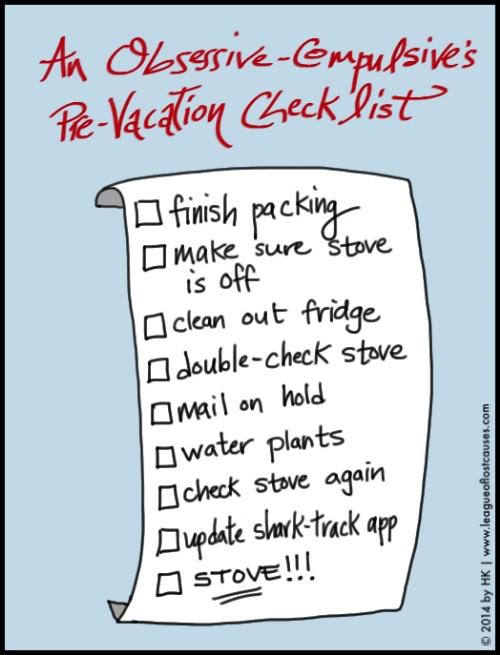 stove check.png