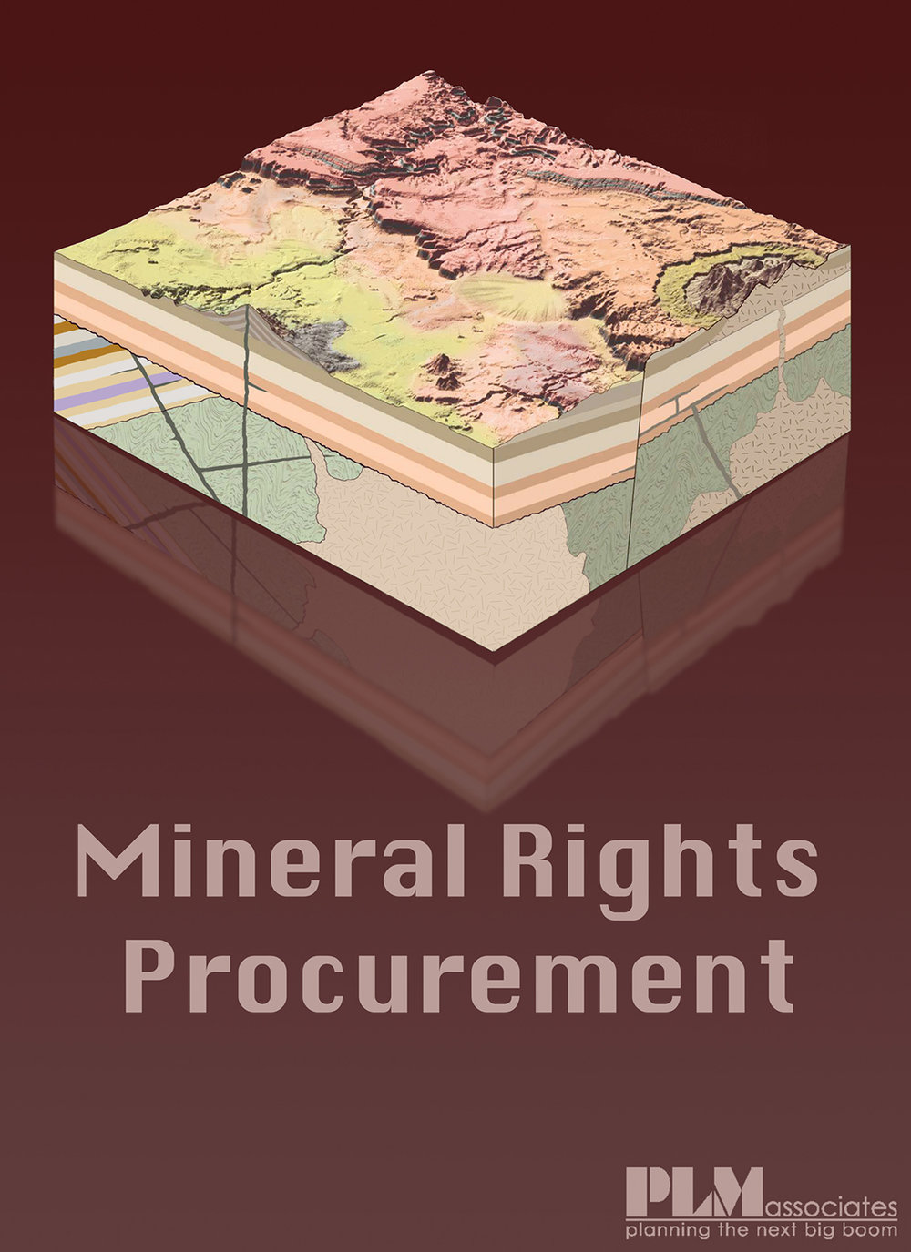 Mineral Rights