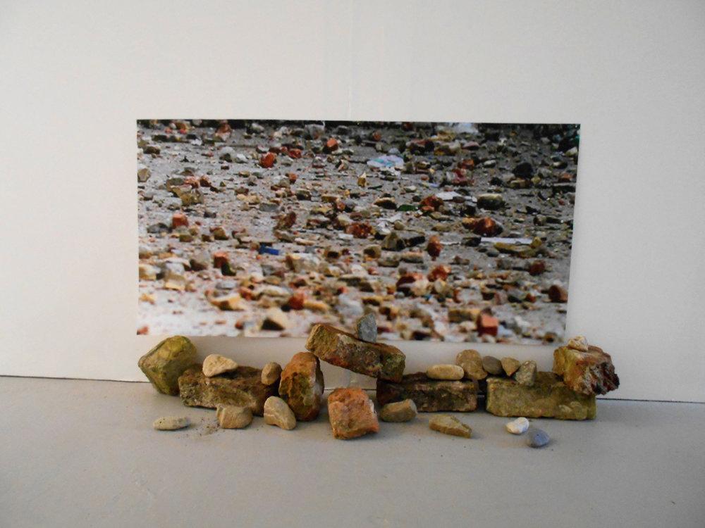 Boulwarism Rocks