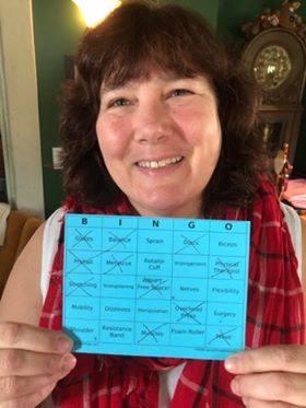 bingo winner 2.jpg