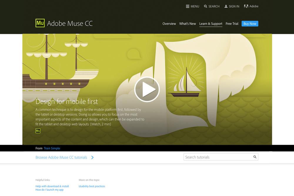 Adobe_1500x1000_1.jpg