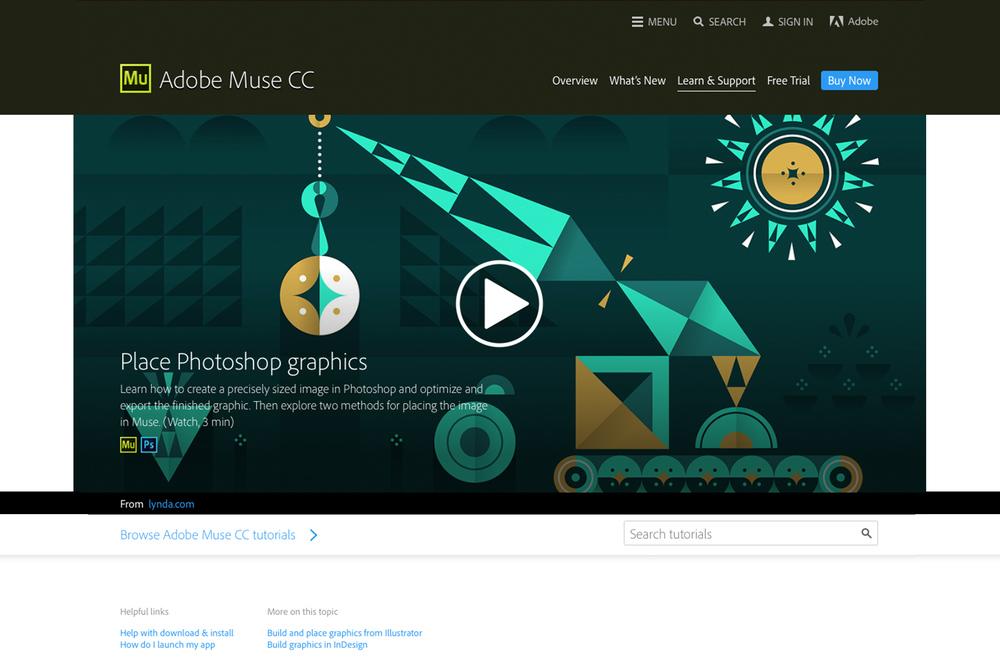 Adobe_1500x1000_3.jpg